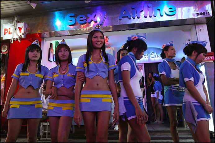 tailand-tsena-seks