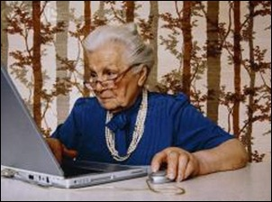 m_older-woman-using-laptop