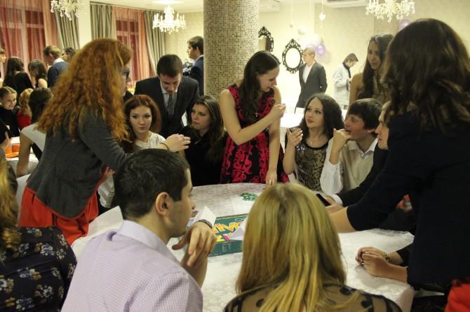 Тюменский кампус4