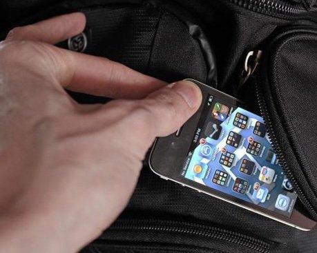 За-кражу-телефона-вор-будет-работать-на-благо-родного-села