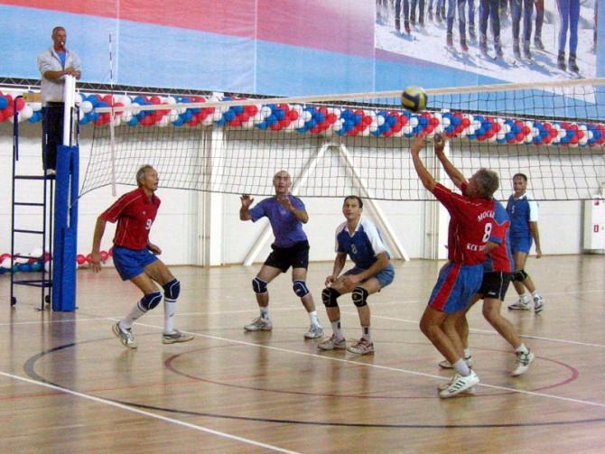 kubok_voleibol_02