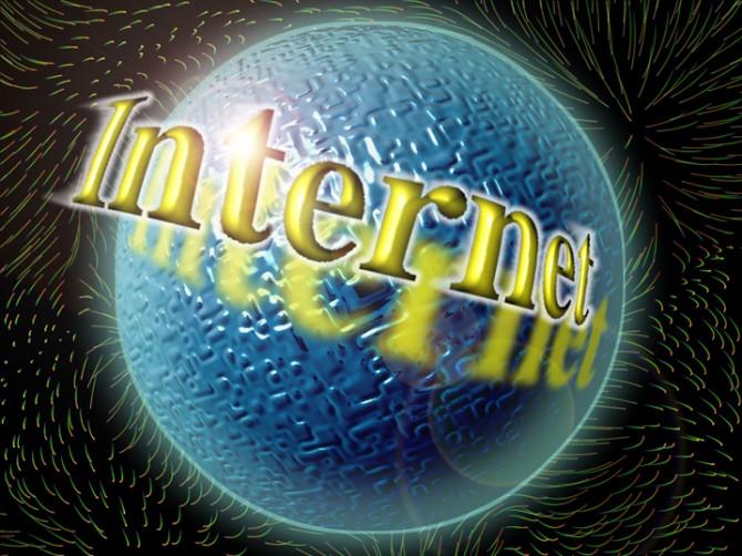 mify-ob-internete