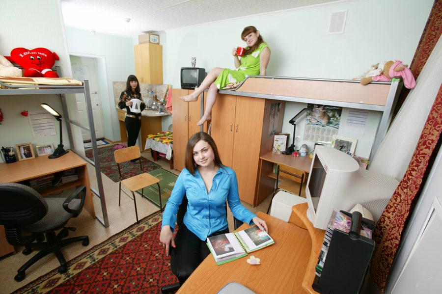 porno-v-obshage-chelyabinska