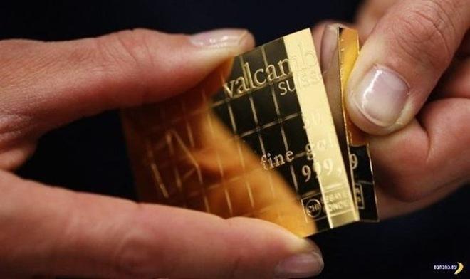... что такую плитку можно легко разломать на дольки весом в 1 грамм и  использовать как подарок или альтернативное платёжное средство. Кроме золота  ... d5b0e5c3b43