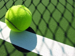 Tennis ptz 2
