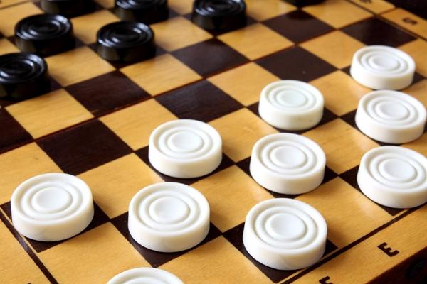 Картинки по запросу турнир по шашкам