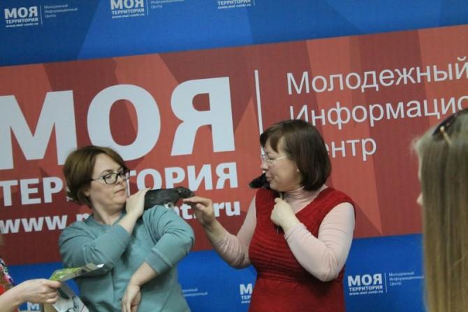 http://vtyumene.ru/wp-content/uploads/2015/04/cnZeFgrdxdM-670x447.jpg