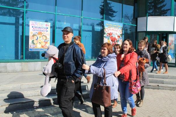 http://vtyumene.ru/wp-content/uploads/2015/04/mv7Xdm4IgHc.jpg
