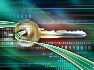 sm.shutterstock-digital-key_story.600