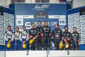 G-Drive Racing_2