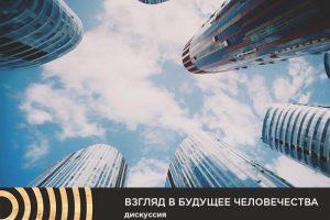 dbd48e0e-7aac-4e98-959a-73ad09fb2d11