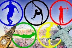 olimpiada-450