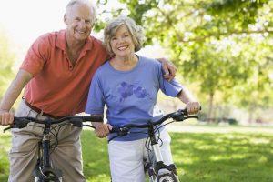 pensionery-emigranty