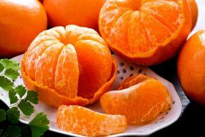 poleznye-svoystva-mandarinov