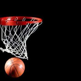 stritbol-i-basketbol-v-chem-raznitsa
