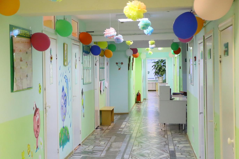 Медицинские центры тосненского района