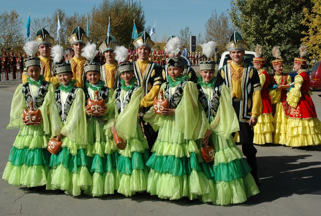 culture in kazakhstan Home kazakhstan kazakh culture kazakh culture the kazakhs are an extremely hospitable people if you come to a kazakh home unexpected you will be received as if you had been invited.